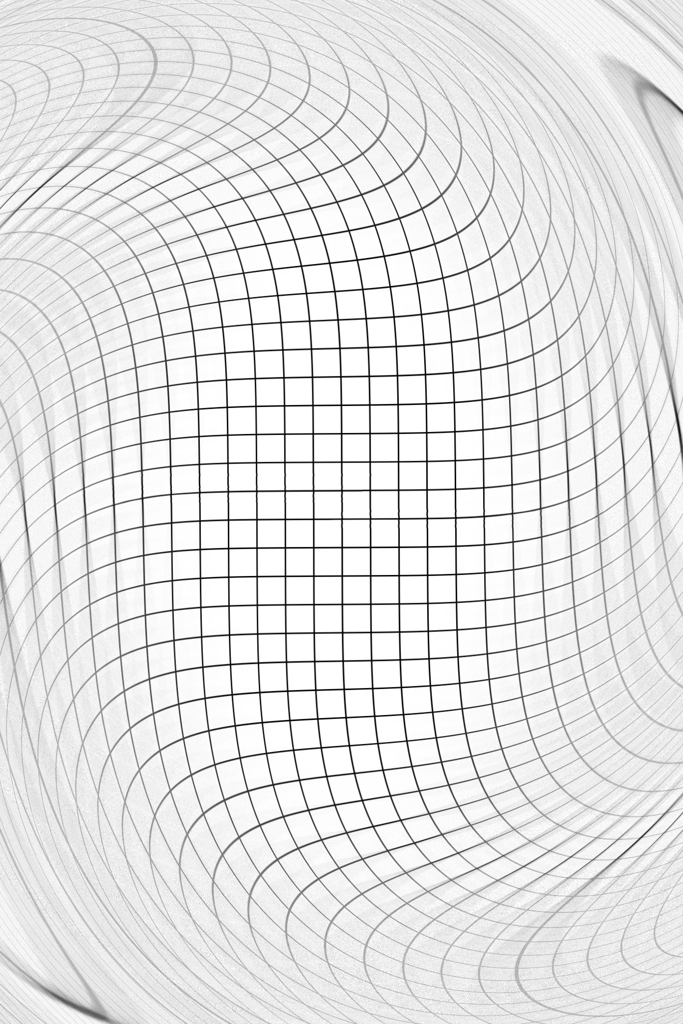 twist grid.jpg