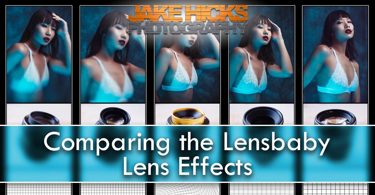 Technique Tuesday Facebook Thumbnail Temp lensbaby lens effects.jpg