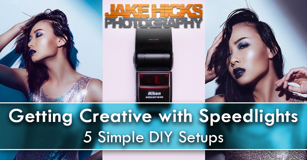 Technique Tuesday Facebook Thumbnail speedlights 5 simple setups.jpg