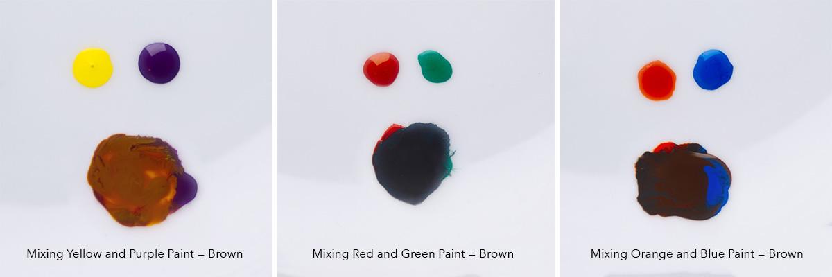 JHP paint mix text.jpg