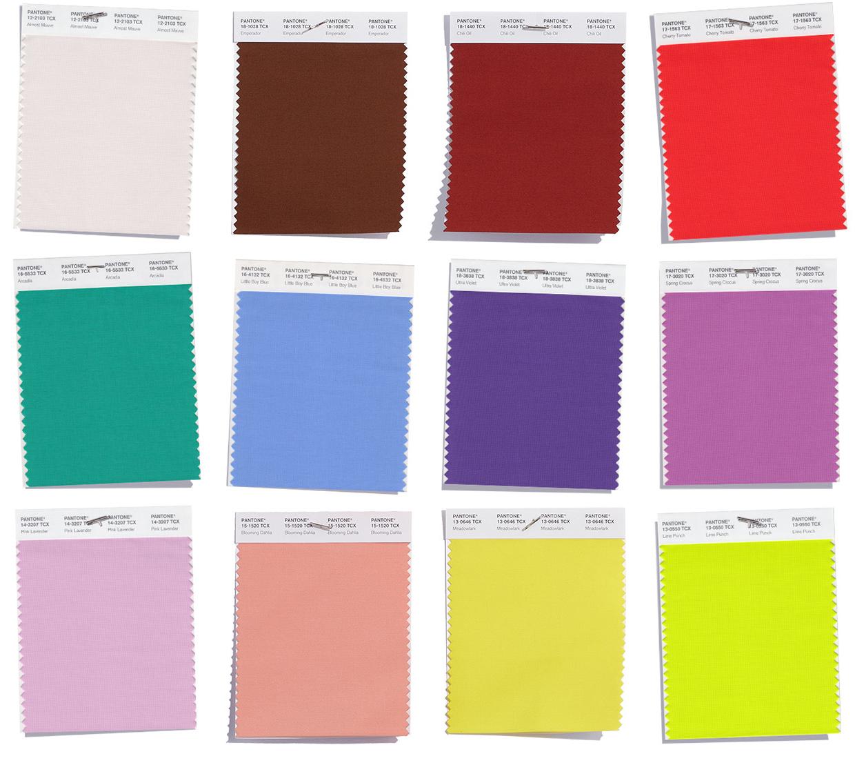 2018 pantone 12 colours.jpg