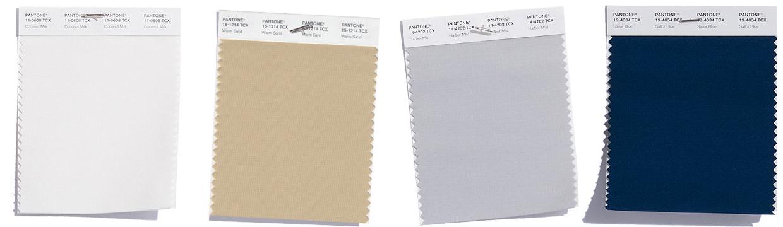 pantone classic colours 2018.jpg