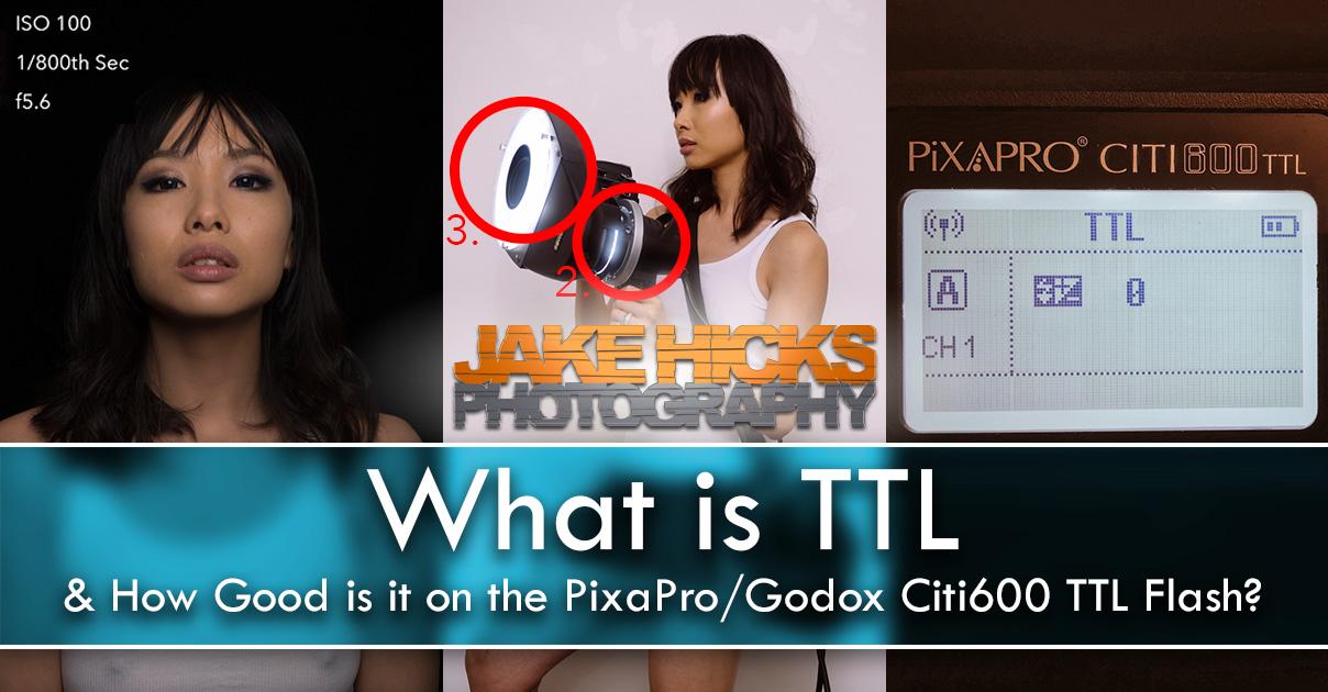 Technique Tuesday Facebook Thumbnail pixapro ttl.jpg