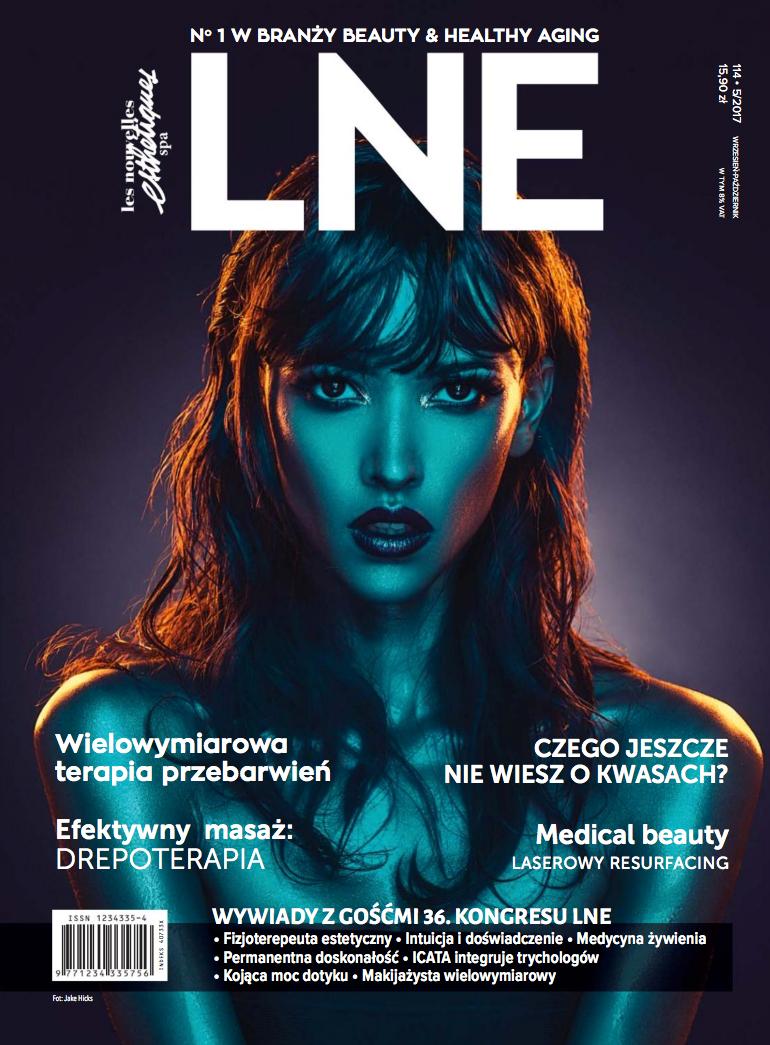 front cover sept 2017.jpg