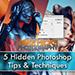 5 hidden ps tips thumb.jpg