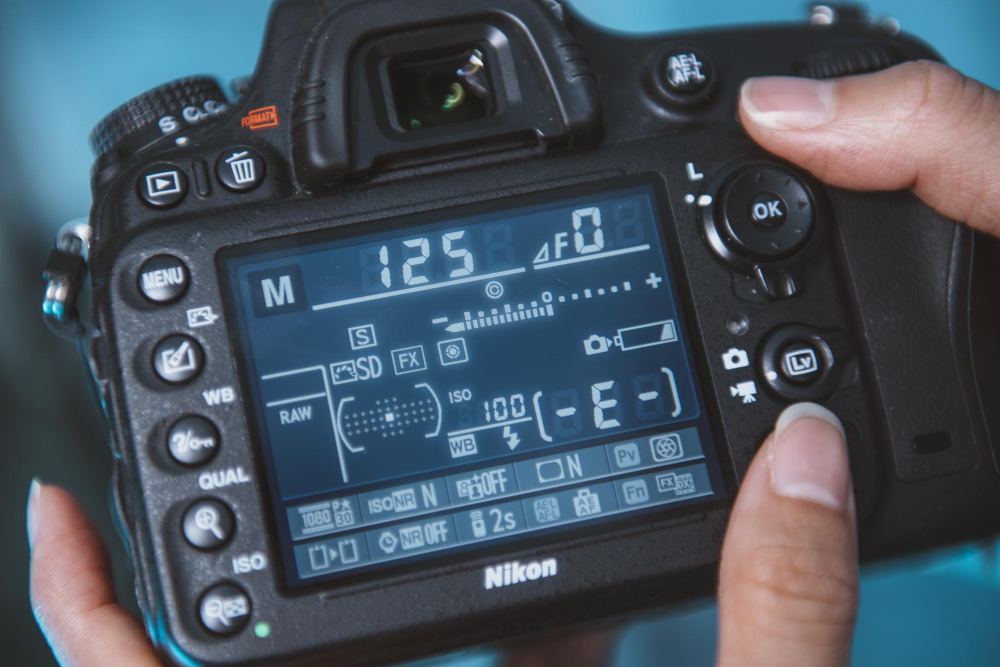 Step 1 Camera Stettings.jpg