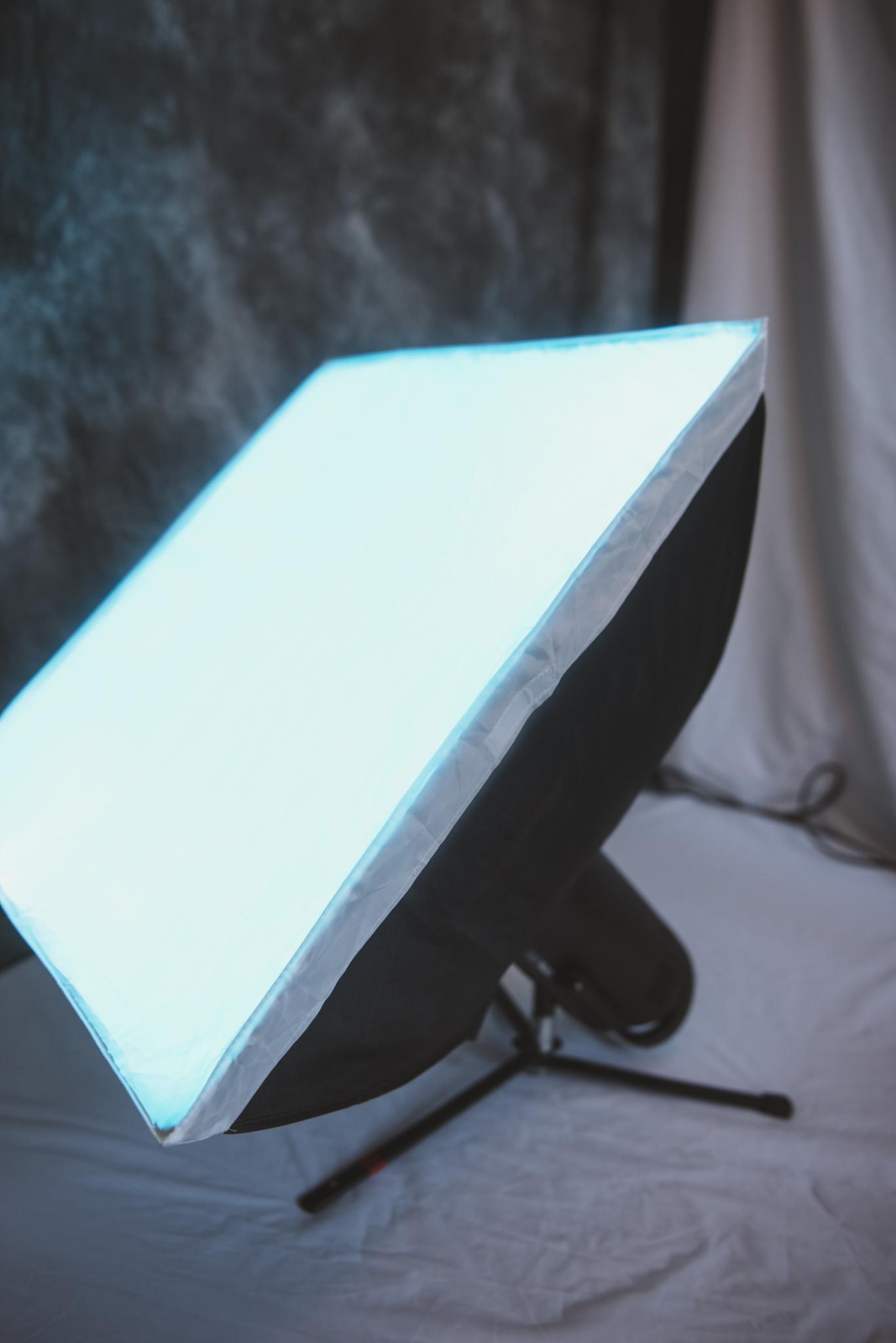 Step 4 Fill Light.jpg