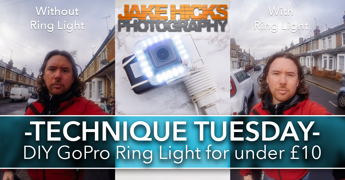 Technique Tuesday Facebook Thumbnail DIY gorpo ring light.jpg