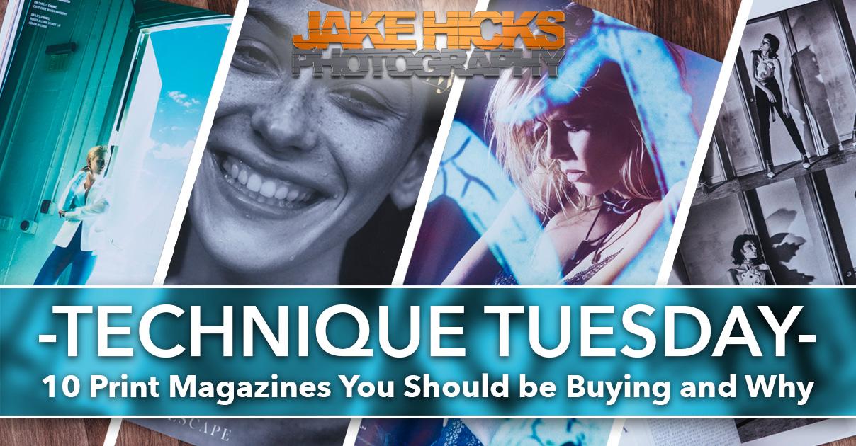 Technique Tuesday Facebook Thumbnail 10 print mags.jpg