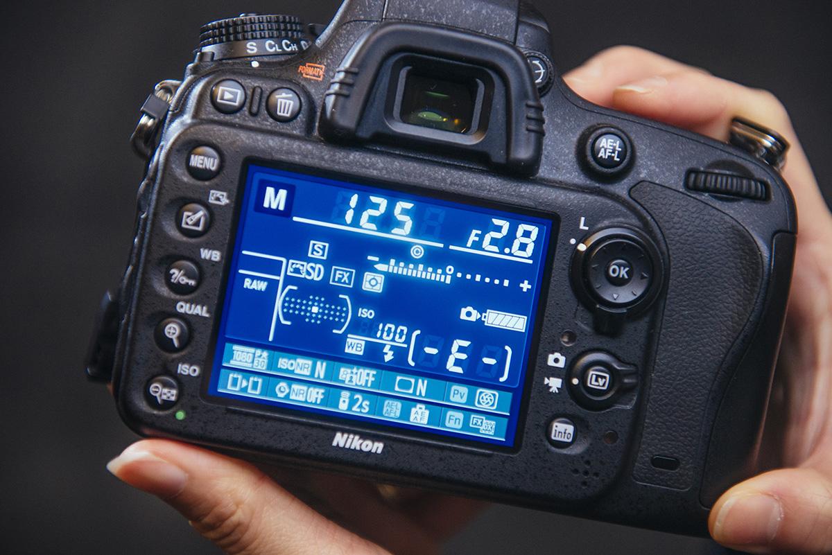 JakeHicksPhotography cam shot.jpg