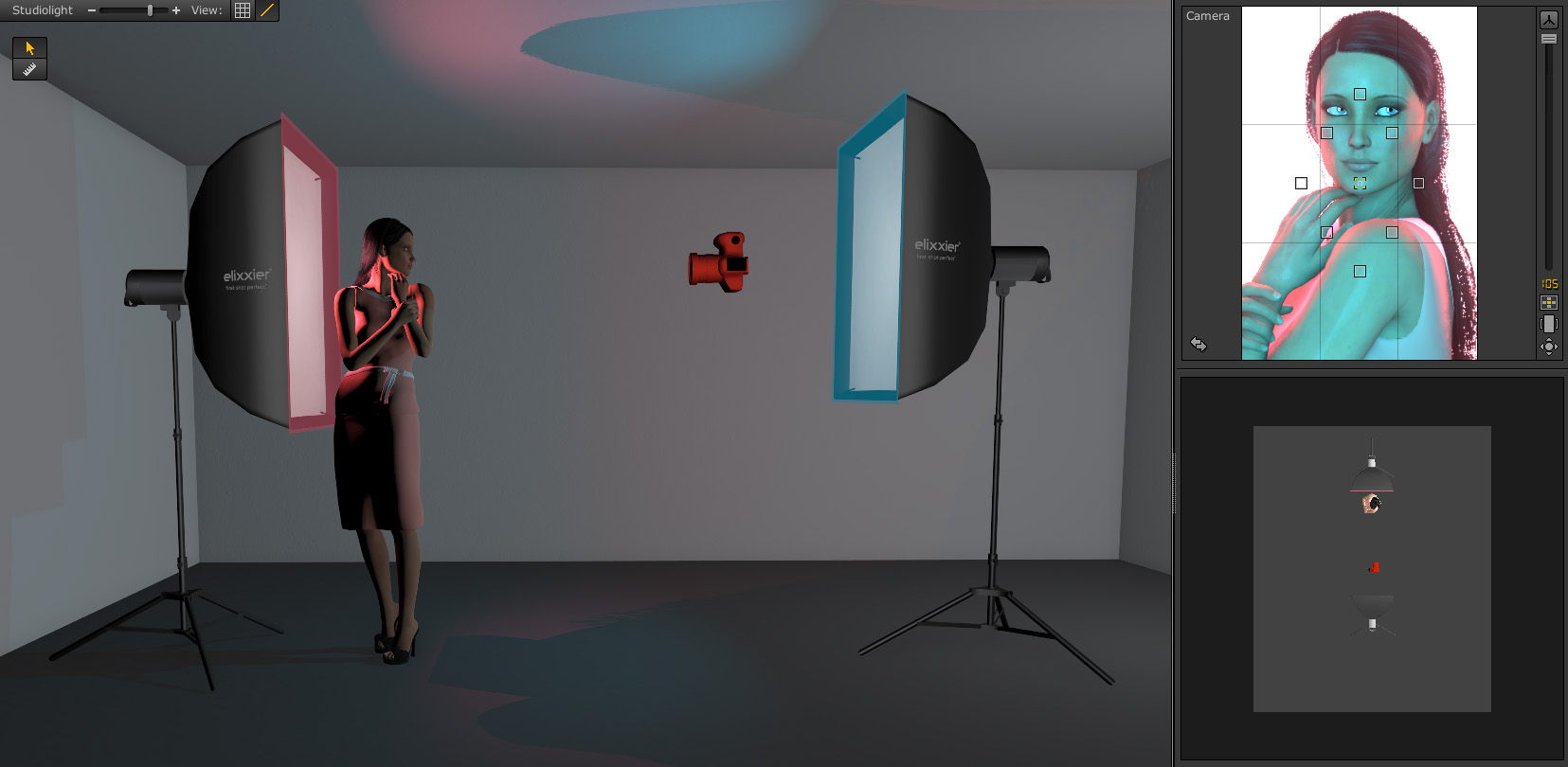 final setup5.jpg