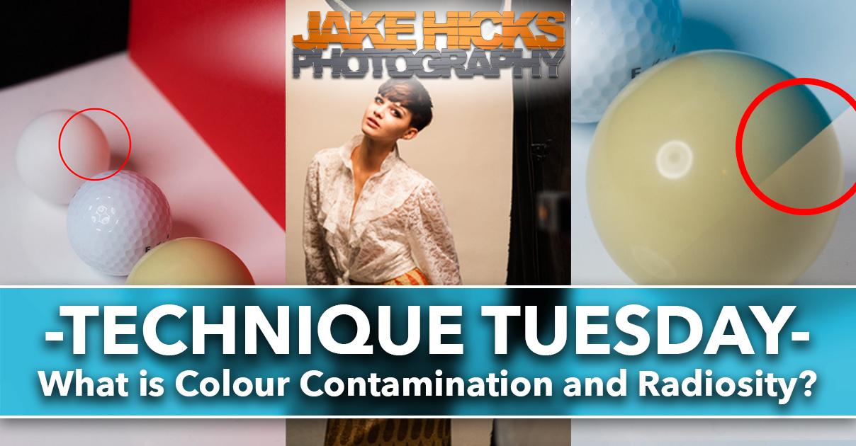 Technique Tuesday colour contamination radiosity.jpg