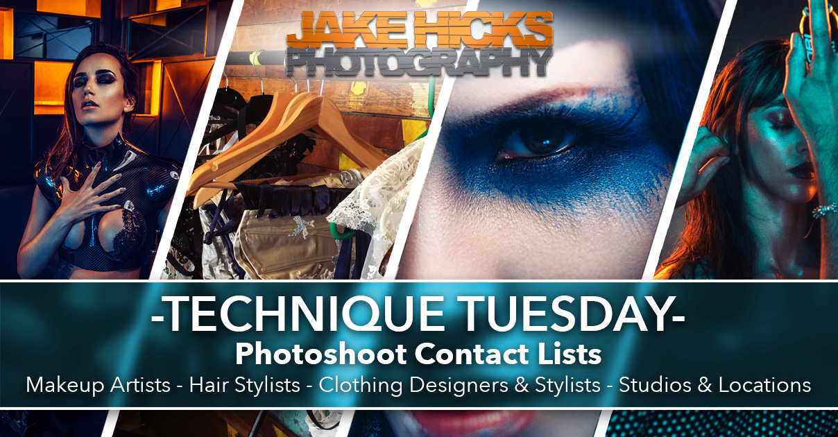 Technique Tuesday photoshoot contact list.jpg