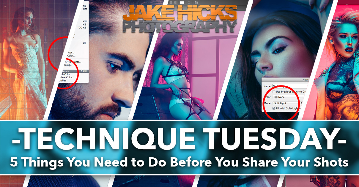 Technique Tuesday 5 thing before sharing.jpg