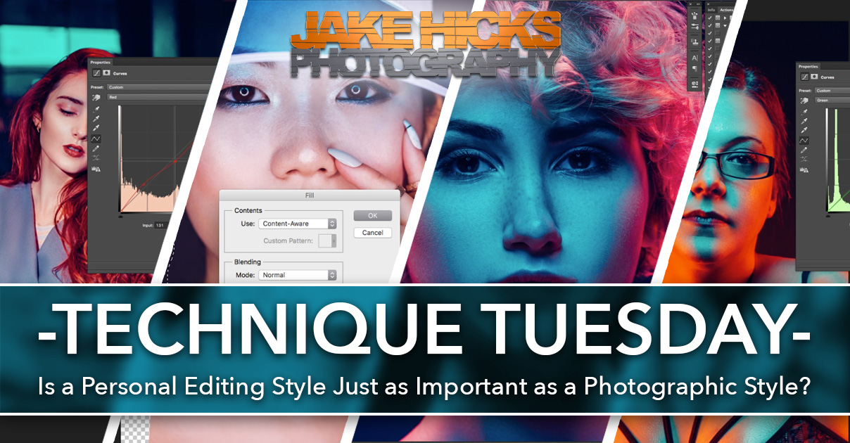 Technique Tuesday personal edit stlye.jpg