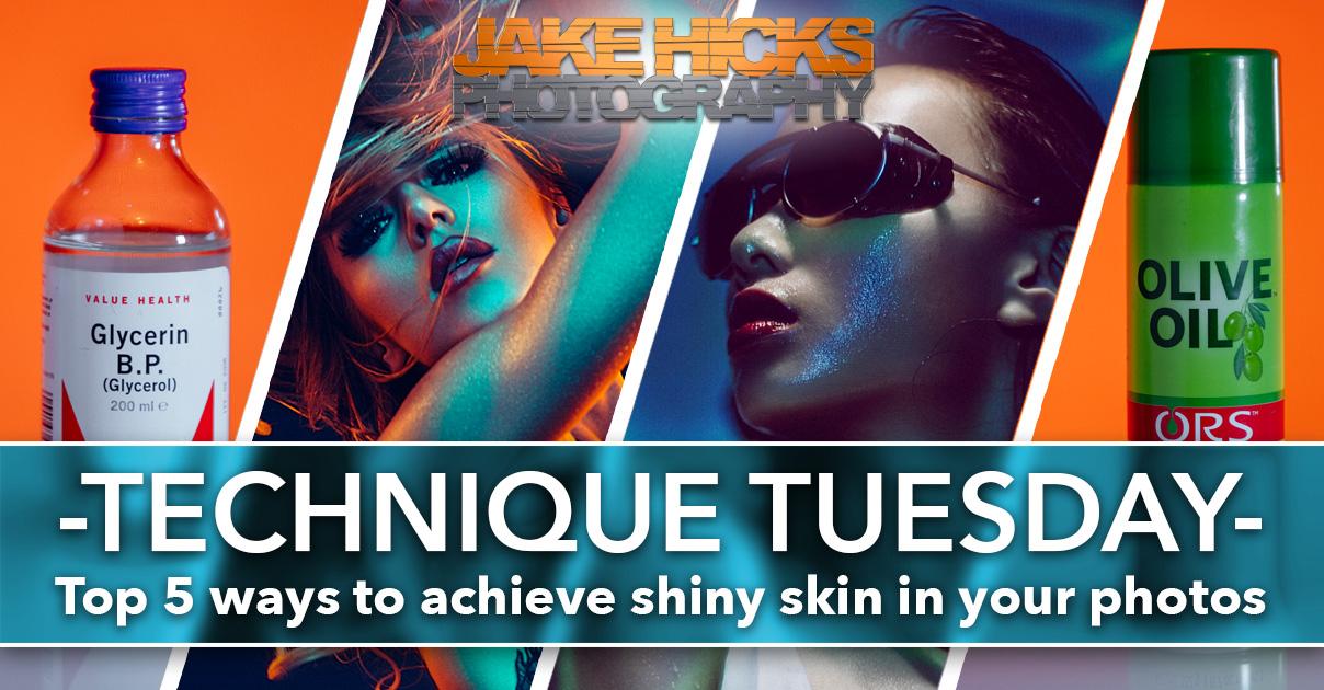 Technique Tuesday Facebook Thumbnail shiny skin.jpg