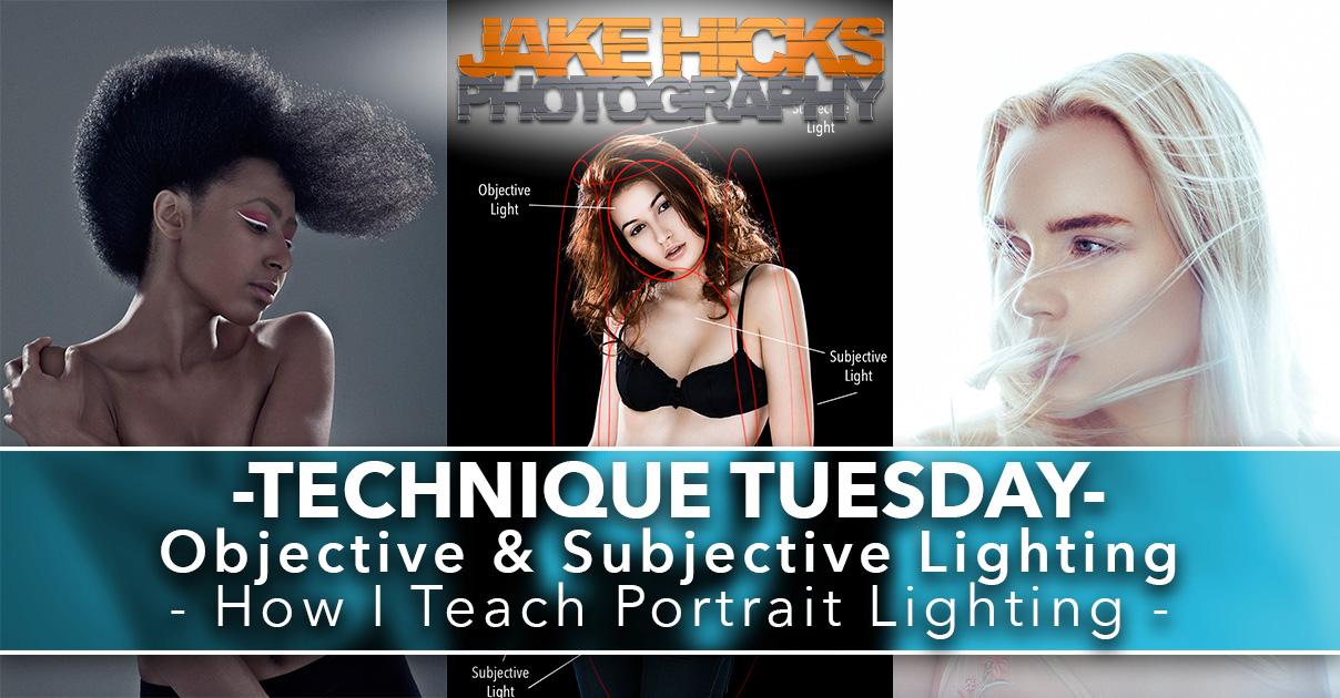 Technique Tuesday Facebook Thumbnail objective lighting.jpg