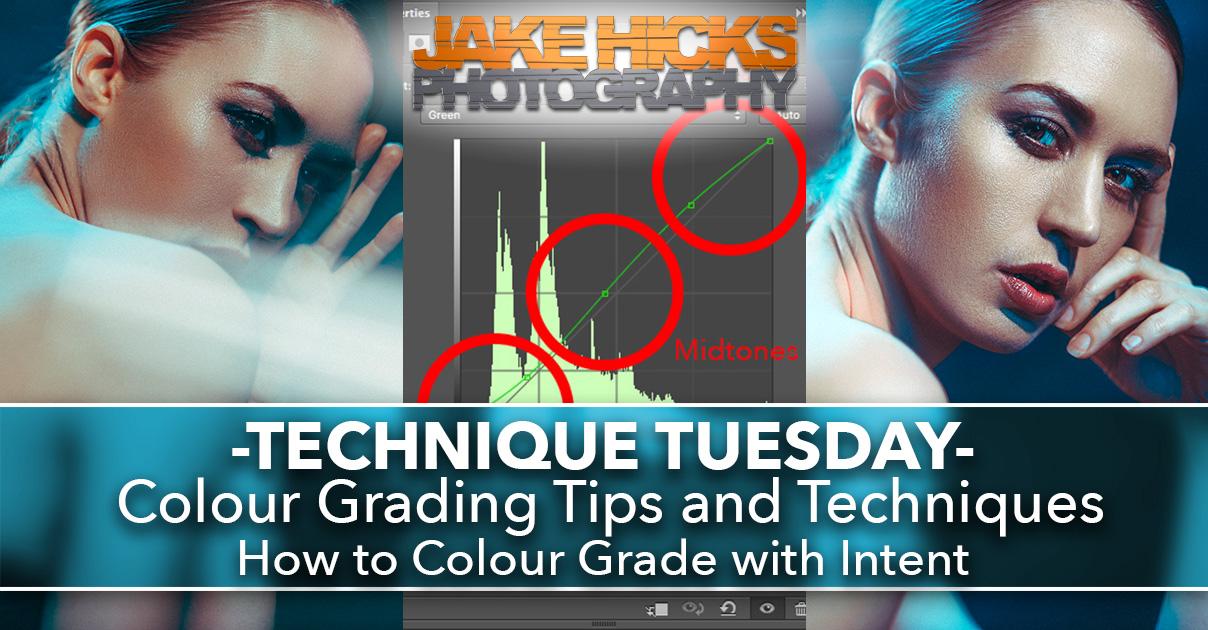 Technique Tuesday colour grade.jpg