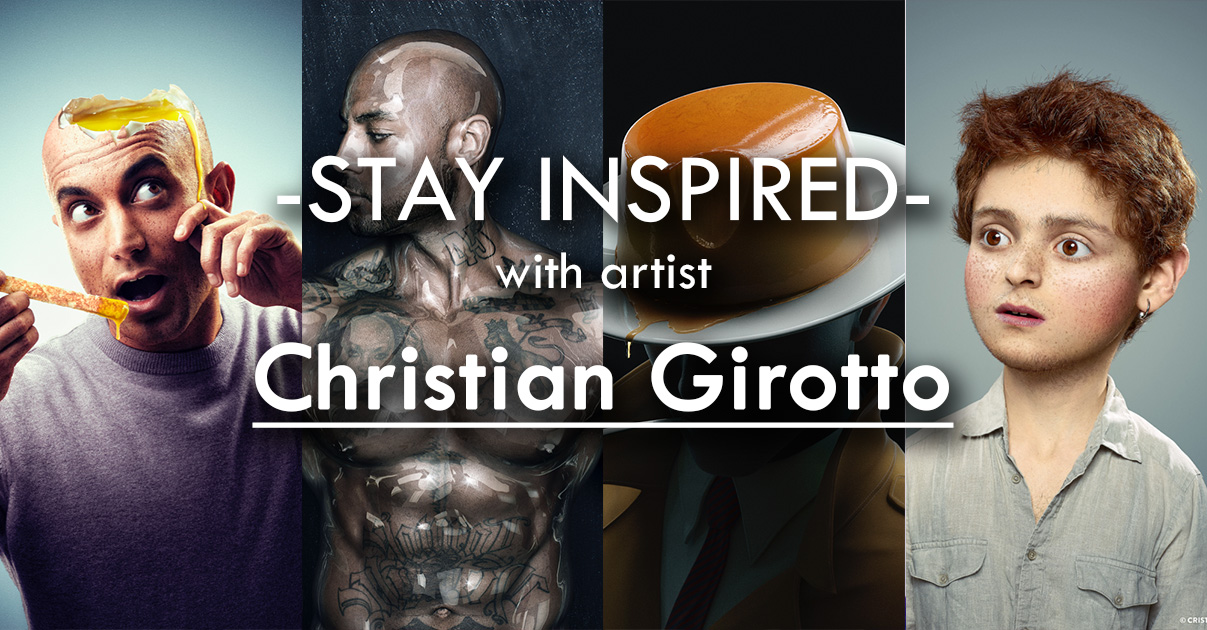 Stay Inspired Facebook Thumbnail Christian GirottoTemp.jpg