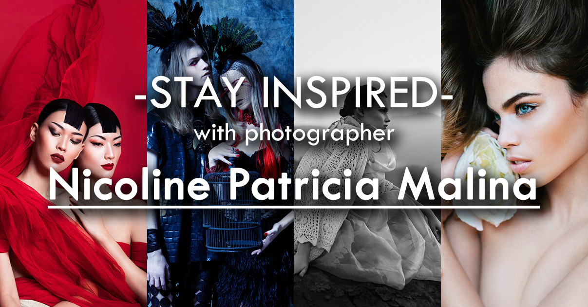 Stay Inspired Facebook Thumbnail TempNicoline Patricia Malina.jpg