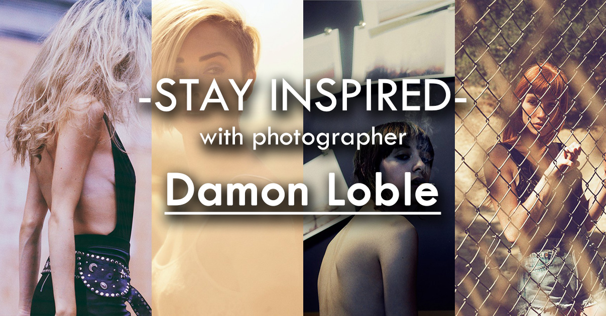 Stay Inspired Facebook Thumbnail TempDamon Loble.jpg