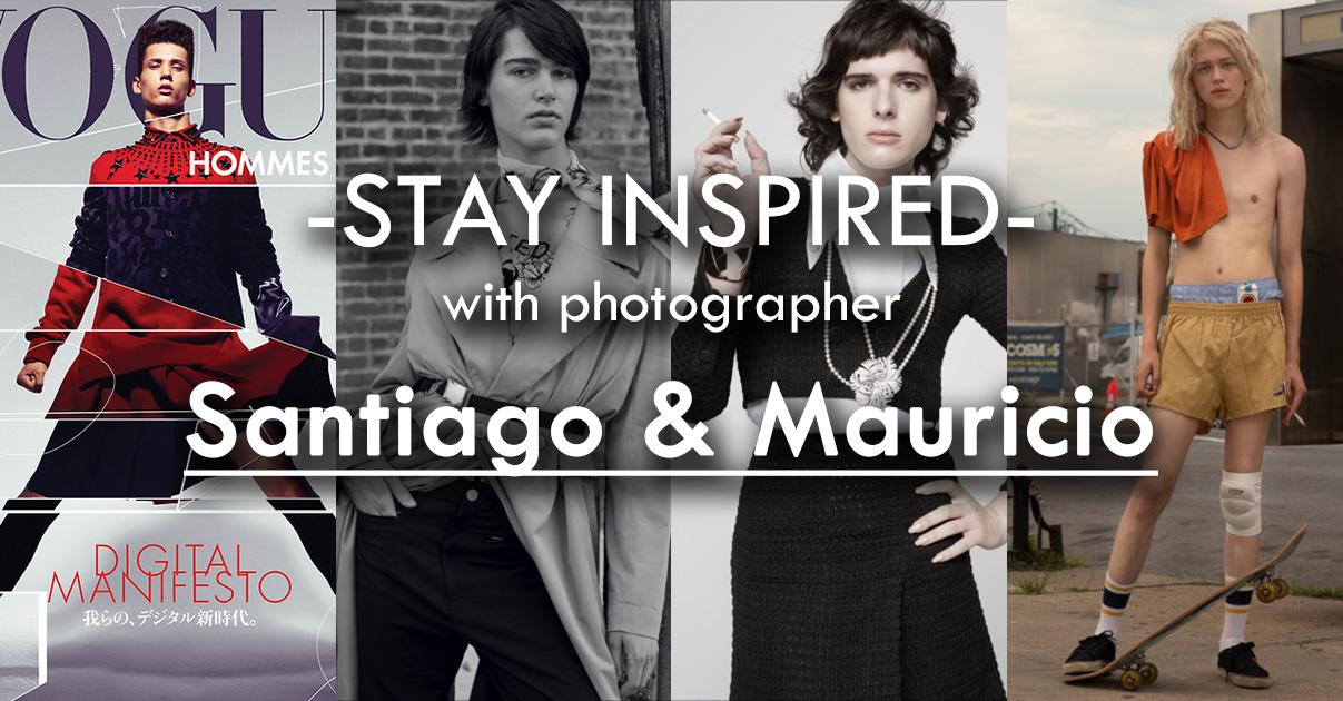 Stay Inspired Facebook Thumbnail TempSantiago & Mauricio.jpg