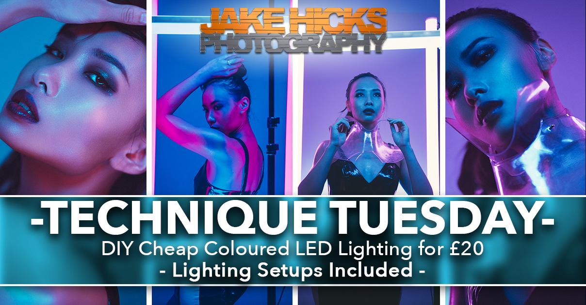 Technique Tuesday Facebook Thumbnail DIY LED.jpg