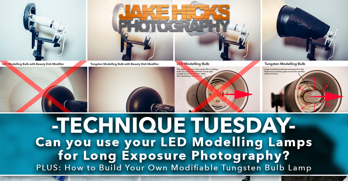 Can you use your LED Modelling Lamps for Long Exposure Photography? PLUS- How to Make Your Own Modifiable Tungsten Lamp .jpg