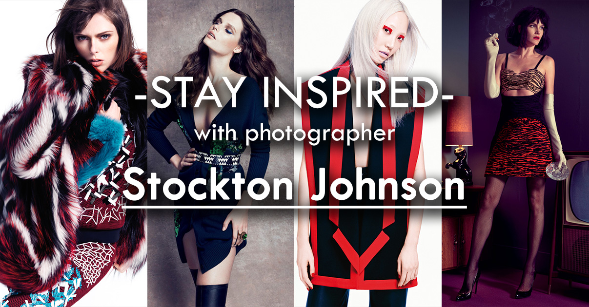 Stay Inspired Facebook Thumbnail TempStockton Johnson.jpg