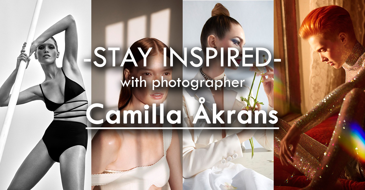 Stay Inspired Facebook Thumbnail Camilla Åkrans.jpg