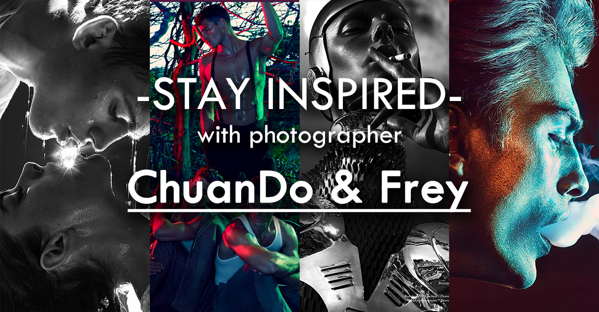 Stay Inspired Facebook Thumbnail ChuanDo and Frey.jpg