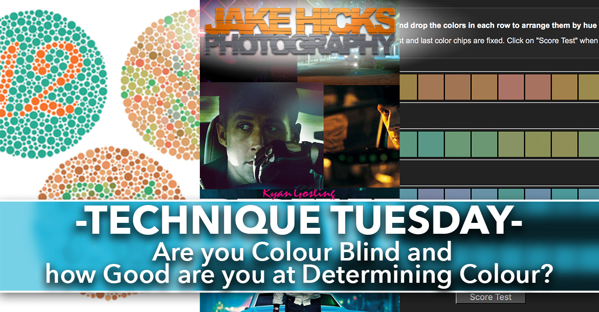 Technique Tuesday  Are you Colour Blind and how Good are you at Determining Colour copy.jpg
