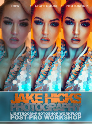 jake hicks photography april 2017 gabriella post pro.jpg
