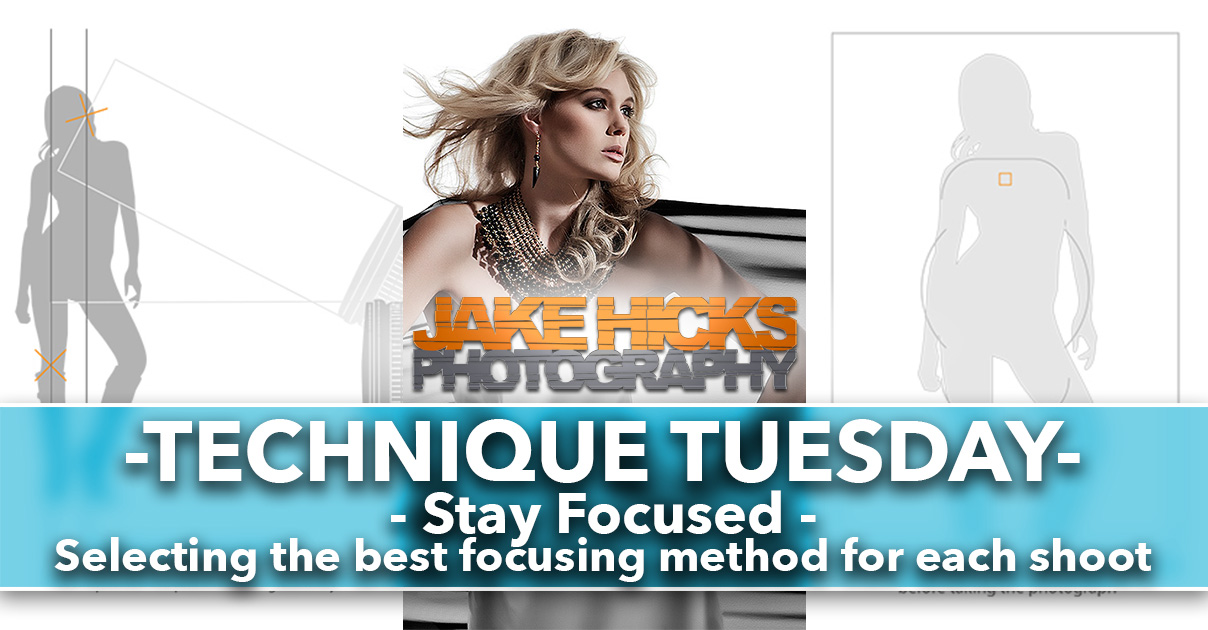 Technique Tuesday stay focused.jpg