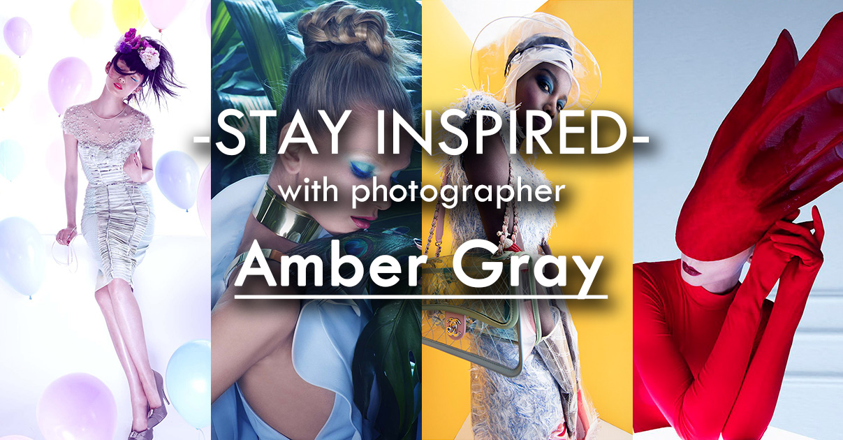 Stay Inspired Facebook Amber Gray.jpg