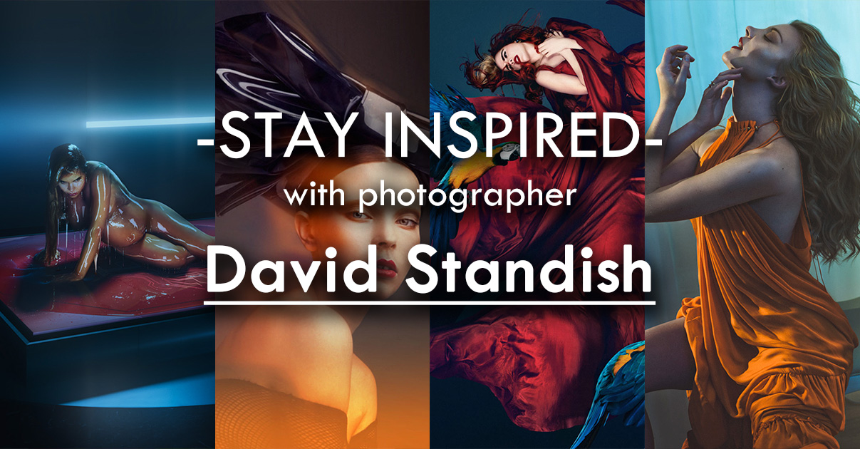 Stay Inspired Facebook Thumbnail David Standish.jpg