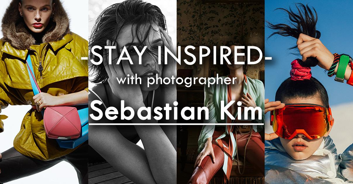 Stay Inspired Facebook Thumbnail Sebastian Kim.jpg