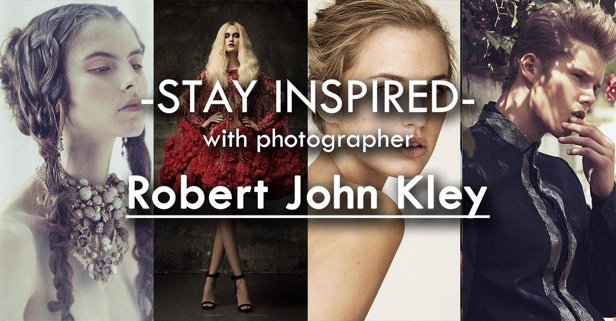 Stay Inspired Facebook Thumbnail Robert John Kley.jpg