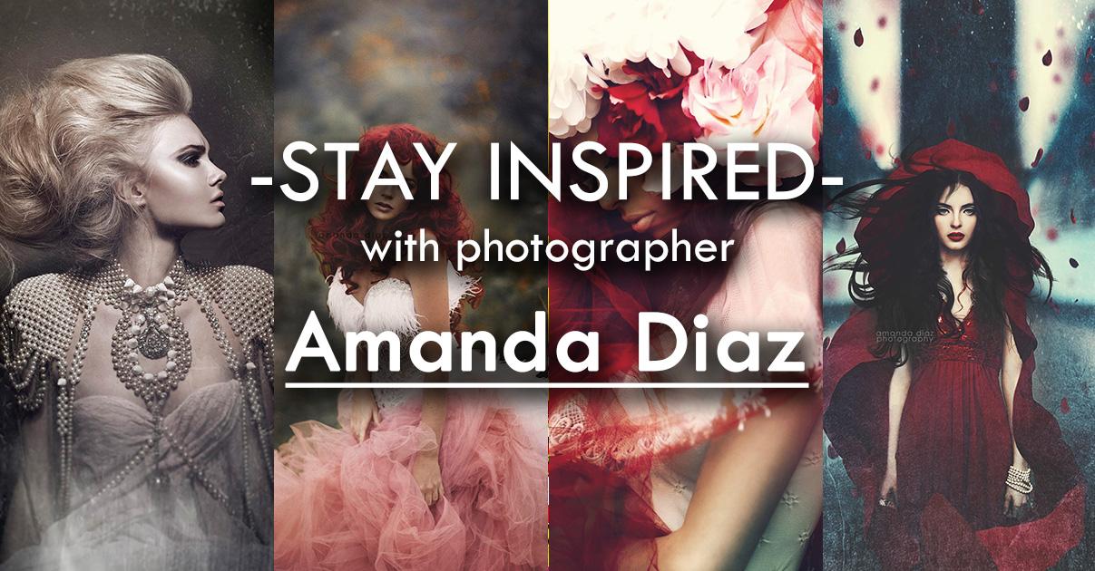 Stay Inspired Facebook Thumbnail Amanda Diaz.jpg