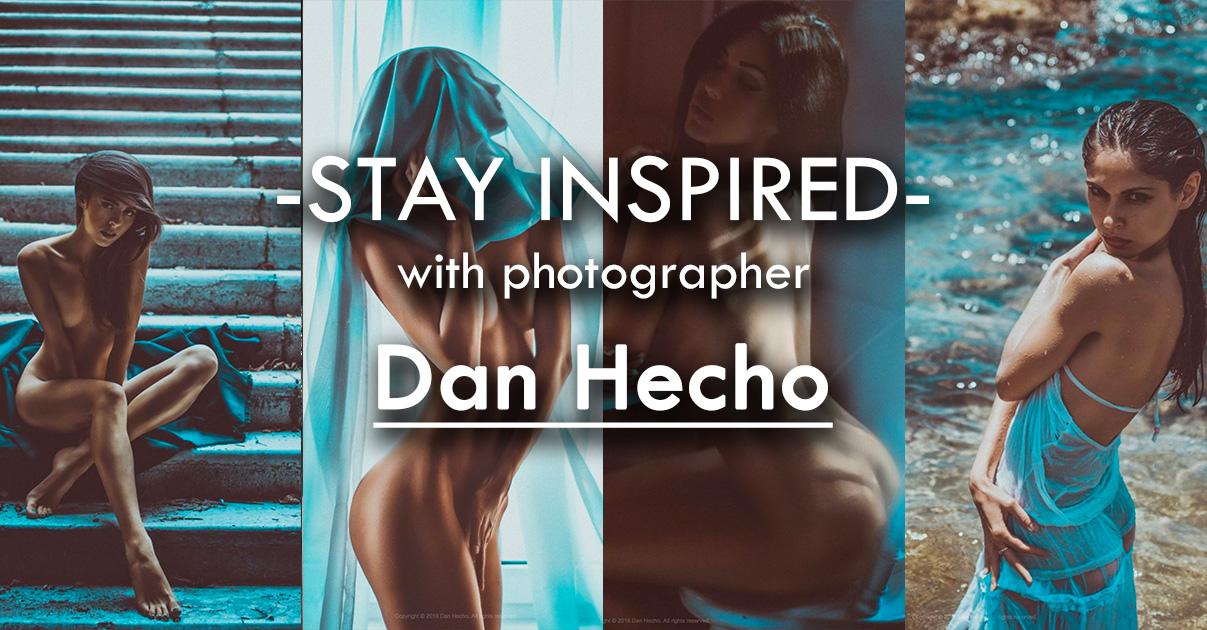 Stay Inspired Facebook Thumbnail Dan Hecho.jpg