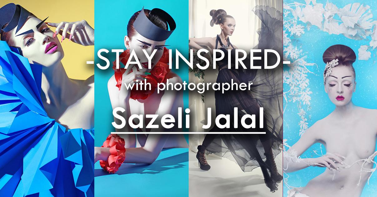 Stay Inspired Sazeli Jalal.jpg