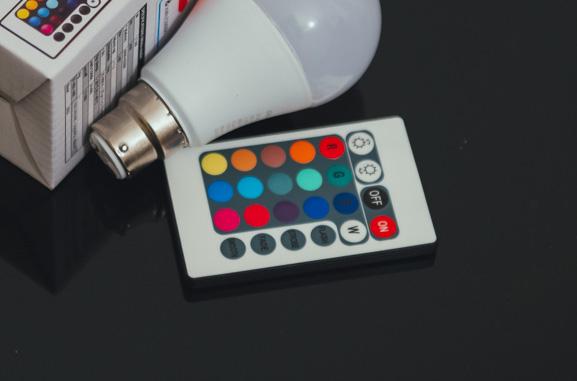 led remote.jpg