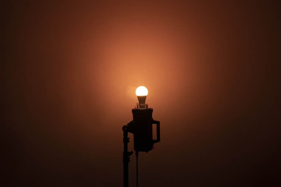 JakeHicksPhotography_Smart_Life_LED (8 of 11).jpg
