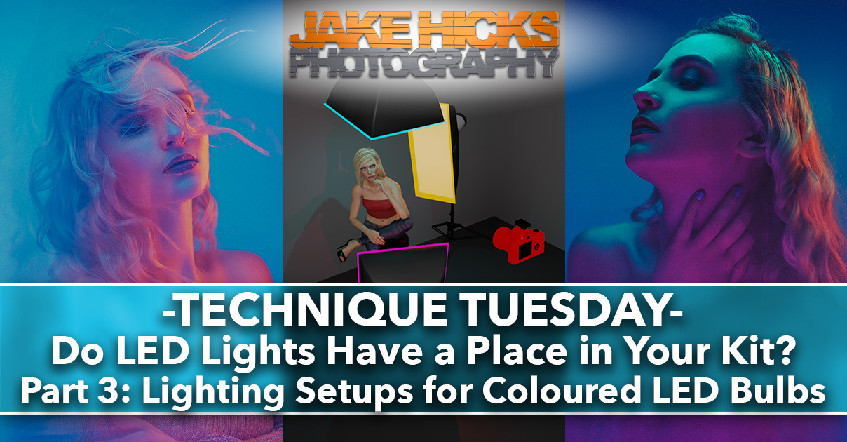 Technique Tuesday Do LED Lights Have a Place in Your Kit?pt3.jpg