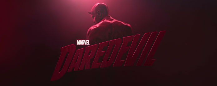 Daredevil is synonymous with his iconic red suit, yet he never actually wears it in season 3…