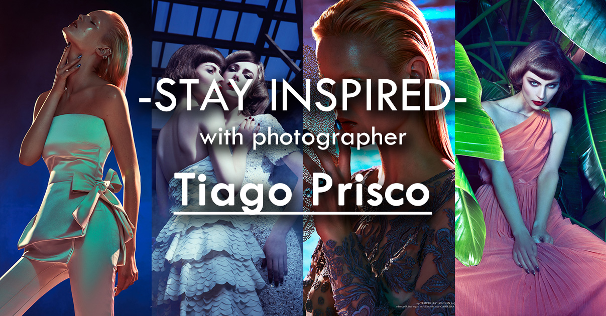 Stay Inspired Tiago Prisco.jpg