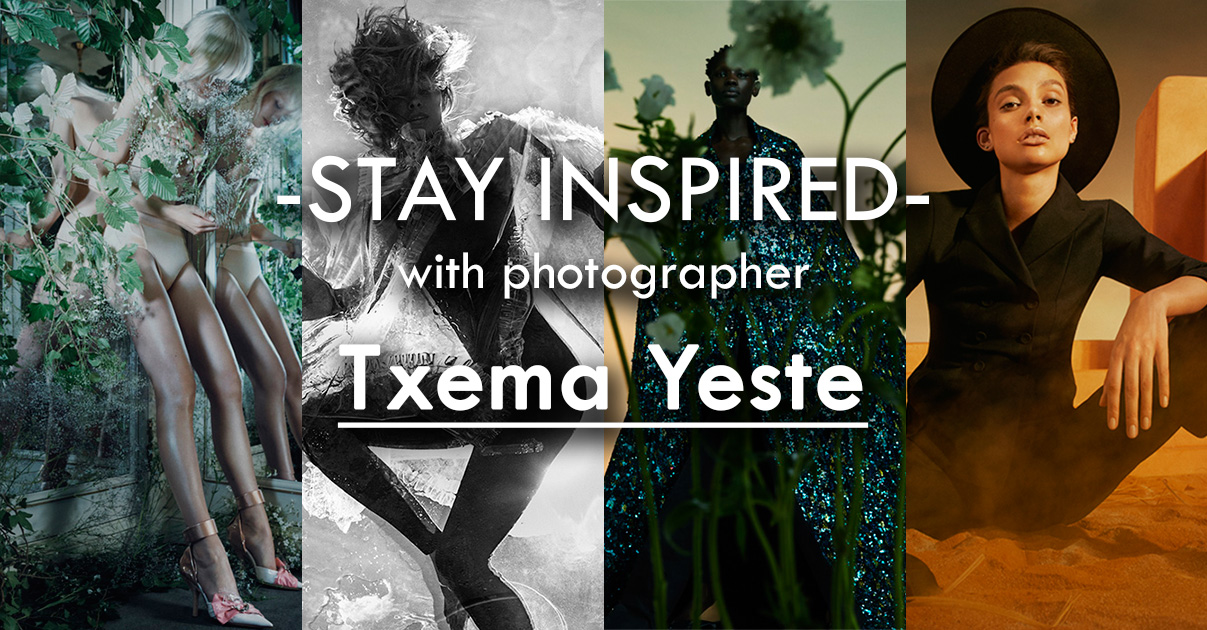 Stay Inspired Txema Yeste.jpg