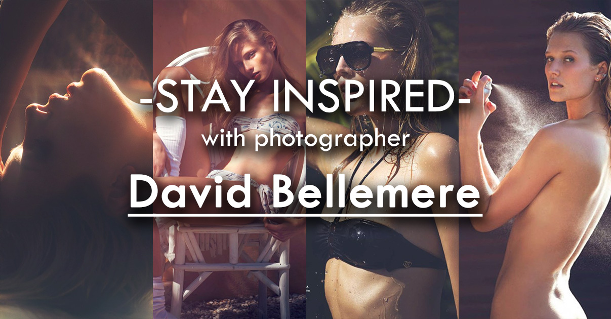 Stay Inspired David Bellemere.jpg