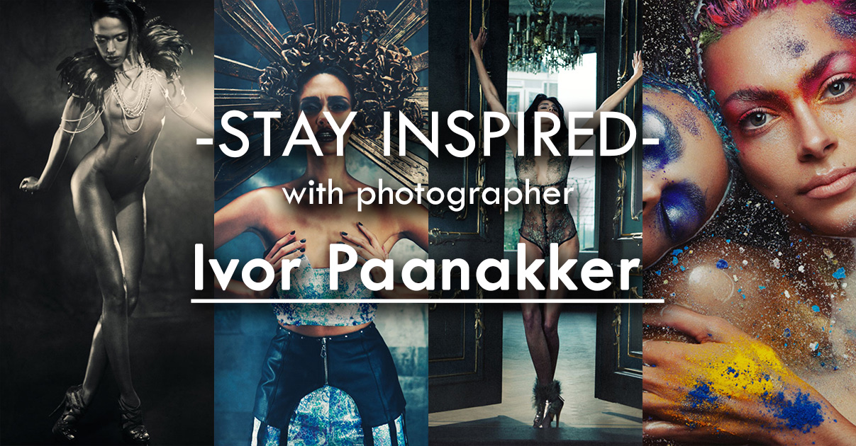 Stay Inspired Ivor Paanakker .jpg