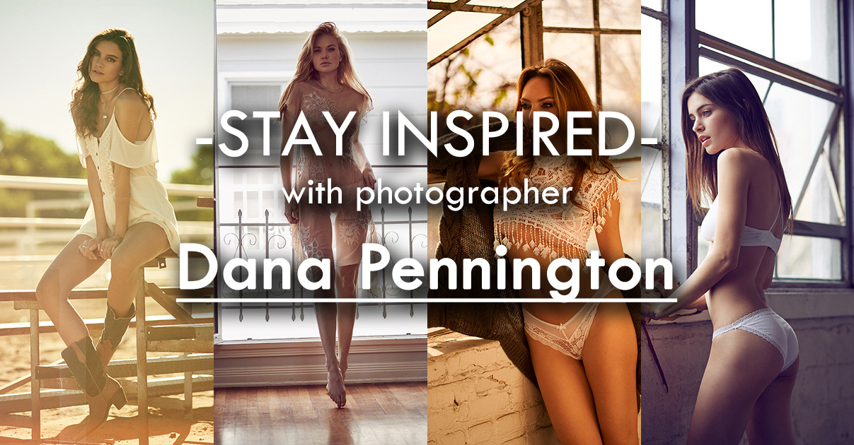 Stay Inspired Dana Pennington.jpg